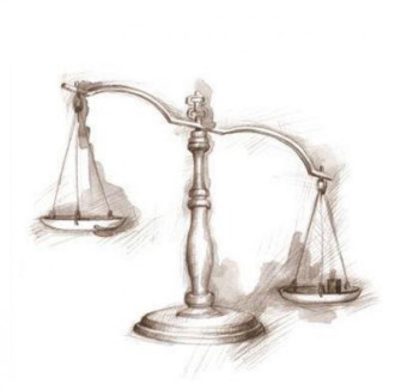 adalet osmangazi mesleki ve teknik anadolu lisesi